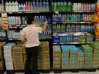 Retailerii fac mii de angajari in supermarketuri. Ce joburi ofera Real, MIC.RO sau IKEA