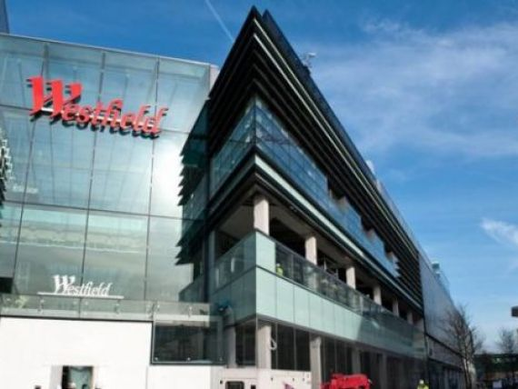 9726fb2cb82c Cel mai mare mall din Europa a fost inaugurat. Are peste 300 de magazine si  17 cinema-uri 3D