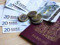 Europa trage obloanele pentru romani. Tarile din Asia si Pacific deschid robinetul de joburi