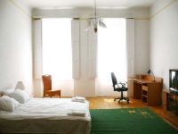 Cum este mai rentabil: sa cumperi un apartament sau sa-l inchiriezi. Dupa cati ani este mai ieftin sa fii proprietar