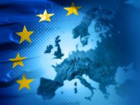 Razboi in Europa. Cum vede Presedintia UE viitorul Uniunii, daca se prabuseste euro