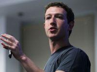Facebook amana listarea la bursa pentru sfarsitul lui 2012. De ce vrea Zuckerberg sa mai astepte