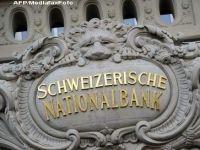 """Elvetia continua lupta cu propria moneda. Banca centrala mentine dobanda la zero si anunta """"noi masuri"""" pe piata valutara"""