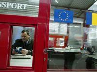 Decizie finala. Guvernul olandez se pronunta astazi in privinta aderarii Romaniei si Bulgariei la Spatiul Schengen