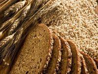 Romania, din nou in clubul exportatorilor mondiali de grau. Cum ne ajuta productia buna de cereale din 2011