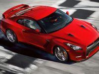 Top 5 cele mai rapide masini. Cat costa autoturismele anului 2011