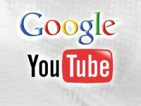 Google investeste 500 de mil. de dolari pentru a transforma YouTube intr-un canal TV