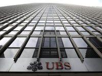Bancile franceze, in criza de incredere: Siemens a retras jumatate de miliard de euro, iar chinezii au blocat tranzactiile valutare cu Societe Generale si UBS
