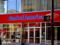 Inca o lovitura pentru americani. Moody's a scazut ratingurile Bank of America si Wells Fargo