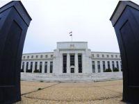 Rezerva Federala a SUA pompeaza inca 400 miliarde de dolari in economie VIDEO