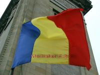 Deutsche Welle: Presiunea externa ar putea ajuta Romania sa faca reforme