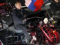 Putin, tarul perpetuu. Devenit spaima oligarhilor, fostul agent KGB se pregateste sa revina pe scaunul lasat lui Medvedev, in 2008