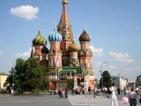 Rusia ia în considerare măsuri pentru limitarea împrumuturilor în valută, după turbulențele provocate de noile sancțiuni americane. Rubla s-a depreciat cu peste 10%