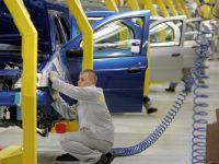 Renault Romania recheama in service 5.000 de autoturisme Dacia si Renault. Care sunt problemele