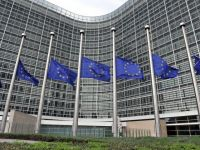 UE ne trage din nou de urechi. Comisia Europeana lanseaza o noua procedura de infringement, in domeniul energiei