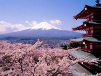 Japonia s-a intors in timp. Cum a reusit sa ajunga din nou in anul 1987