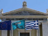 Bancile elene ar putea fi nationalizate daca au pierderi prea mari pe obligatiunile statului