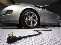 """Vrei sa-ti cumperi masina electrica sau hibrid? Programul """"Rabla"""" se extinde si pentru acest tip de automobile"""