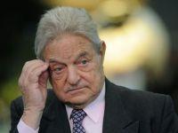 """Soros: """"Politicienii au pierdut controlul crizei"""". Ce trebuie sa faca Europa pentru a impiedica o depresiune globala"""