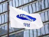 Noul model de business asiatic. Cum poate fi reprodus succesul Samsung