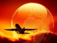 Turistii afectati de falimentul agentiilor si-ar putea recupera banii in 15 zile