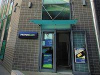 Grecia nationalizeaza o banca anchetata pentru spalare de bani