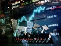 Cine stinge lumina pe Wall Street? Inca 10.000 de slujbe, desfiintate pana la sfarsitul lui 2012. Declin total de 17%