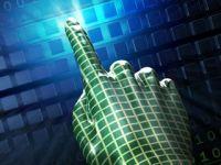 Cum va arata peste cinci ani piata de IT&C