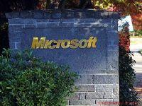 Microsoft: Industria IT din Romania are potential de dezvoltare in viitor. Va creste cu 50% in 2-3 ani