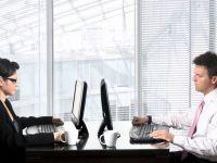 Astepti o promovare sau schimbi locul de munca? Cati ani trec pana cand esti avansat