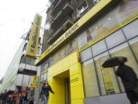 Serviciile de mobil si online ale Raiffeisen Bank, inactive in weekend
