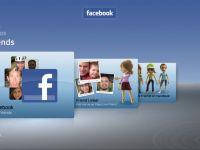 Big Brother-ul erei digitale. Facebook risca o amenda de 100.000 de euro pentru stocarea datelor personale, sterse de utilizatori