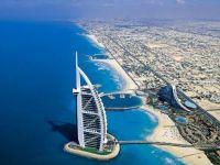 Unde-si petrec Revelionul bogatii Romaniei: 16.000 € pentru 14 zile in Maldive sau 15.000 € o saptamana in Abu Dhabi