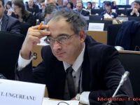 PE: Toate statele UE trebuie sa permita accesul romanilor si bulgarilor pe piata muncii pana la sfarsitul lui 2011