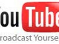 YouTube, in parteneriat cu vedete si grupuri media. Compania investeste 100 mil. dolari