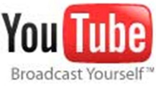Youtube - самый известный портал, который полностью основан на обмене роликами в реальном времени.
