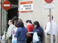 """Tinerii din Europa de Sud sunt blocati in sistemul de tip """"junk jobs"""", prost platite si nesigure"""