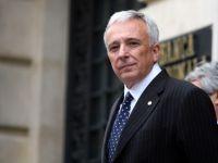 """Isarescu: """"Vestitul"""" regulament nu prevede restrictii la creditele in valuta pentru locuinte"""