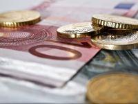 Schaeuble: Multinationalele trebuie sa platesca taxe adecvate acolo unde au activitate economica