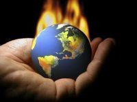 Lumea in anul 2100: orasele vor deveni tari, consumul de petrol va ajunge aproape de zero