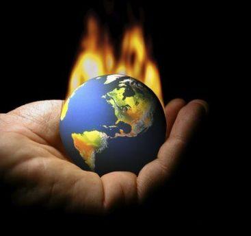 Lumea in anul 2100: orasele vor deveni tari. Ce resurse vor disparea si cum va arata viata pamantenilor