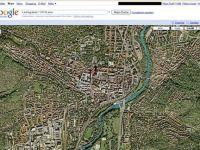 Google Maps, pe bani. Motorul de cautare introduce o taxa pentru serviciul de cartografiere