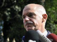 Europa, la mana poporului grec. Atena ar putea refuza salvarea de la UE, prin referendum. Comisia Europeana nu a fost notificata