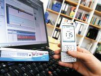 Orasul ascuns in care Deutsche Telekom testeaza tehnologii care ar putea fi aduse in Romania