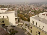 Preturile apartamentelor, mai mici cu pana la 7%