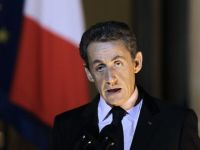 De ce Franta va decide soarta Europei