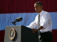 Obama, pe primul loc in topul celor mai puternice personalitati din lume. Ce pozitii ocupa Putin si Zuckerberg