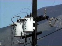 Statul nu va vinde pachetul majoritar de actiuni la Electrica, asa cum cere FMI