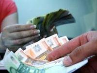 Negritoiu: Creditele in lei se vor ieftini, nu si cele in euro
