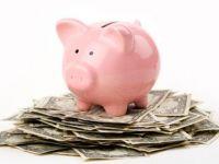 Banca Comerciala Carpatica si-a redus pierderile cu 78,3% in primele noua luni ale anului
